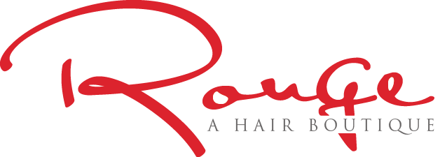 Rouge Hair Boutique