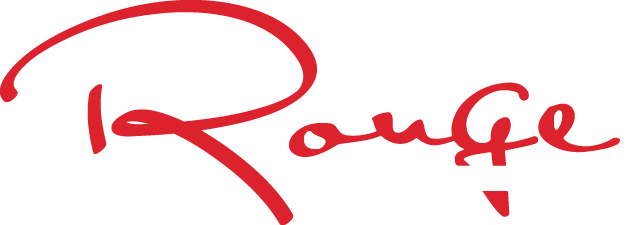 Rouge Hair Boutique
